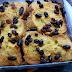 Bakina kuhinja - kako stari hleb pretvoriti u vrhunsku poslasticu