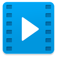 Archos video player full apk
