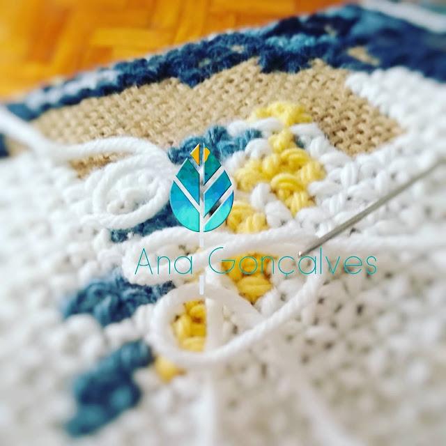 aprender-tapeçaria