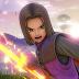 """Dragon Quest 11 S - Definitive Edition"" ganha novo trailer"