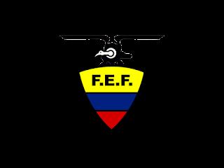 Timnas Ekuador