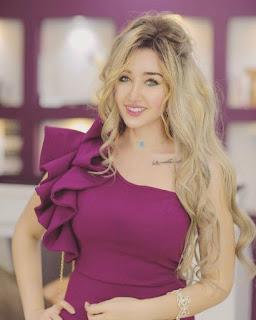 بالفيديو.. شاهد هنا الزاهد تحكي خناقتها الطريفة مع أحمد فهمي