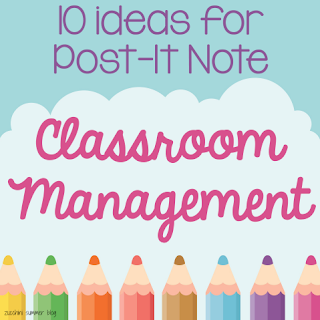 post it notes for the classroom, sticky notes in the classroom, tips for post it notes, teaching tips sticky notes, post it, quill sticky notes, new teacher tips. classroom management, classroom rewards, blurting in the classroom, chill pass for students,