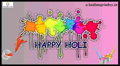 Happy Holi Images | happy holi messages, holi gif images, holi wallpaper