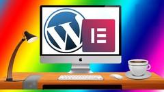 complete-elementor-and-wordpress-website-design-masterclass