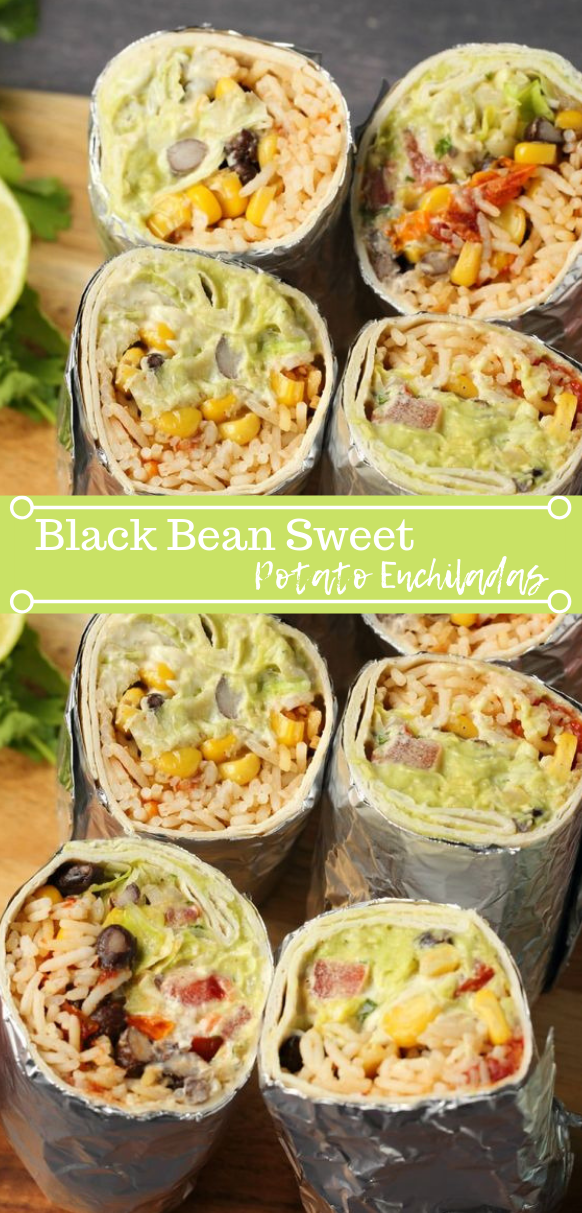 VEGAN BURRITO #vegan #vegeatables #mushroom #noodle #dinner