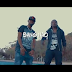 DOWNLOAD VIDEO | Lil Blood Ft Mr Blue - Bang Nao Mp4