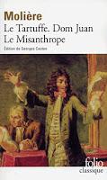 http://la-riviere-des-mots.blogspot.fr/2017/01/le-tartuffe-le-misanthrope.html