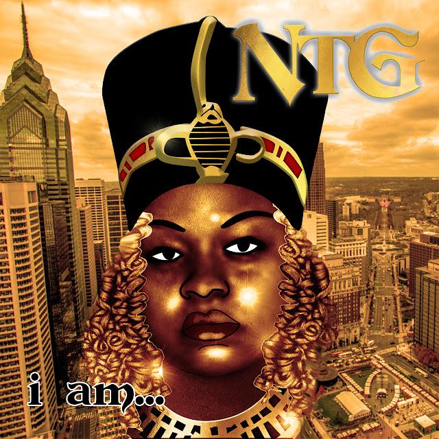 www.ntuneentgrp.com/listen