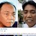 Veteran Journalist may Reaksyon sa Ginawang Pagtulong ng isang Mayamang Businessman