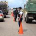 Gobernación despliega operativo de seguridad en Maracaibo
