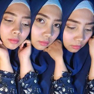make-up-untuk-lebaran-simpel-dan-tahan-lama
