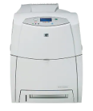 HP Color LaserJet 4610n Printer Driver Download Update