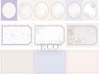 http://www.eco-scrapbooking.pl/galerie/t/tysiac-zyczen-tagi-kolka_715.jpg