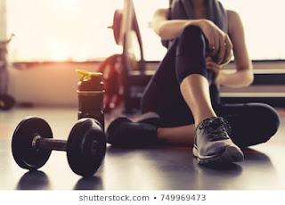 active monday-activity-active woman