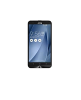 Asus ZenFone 2 Laser (US) USB Drivers, Support, Installer, Software, New Setup