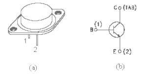 on-semiconductor-2n3055-power-discrete