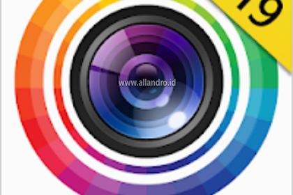 PhotoDirector Pro v9.1.0 [Premium]