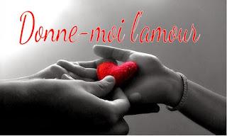 poeme d'amour court connu