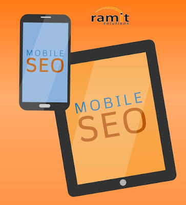 Google Ranking Factors - Mobile SEO