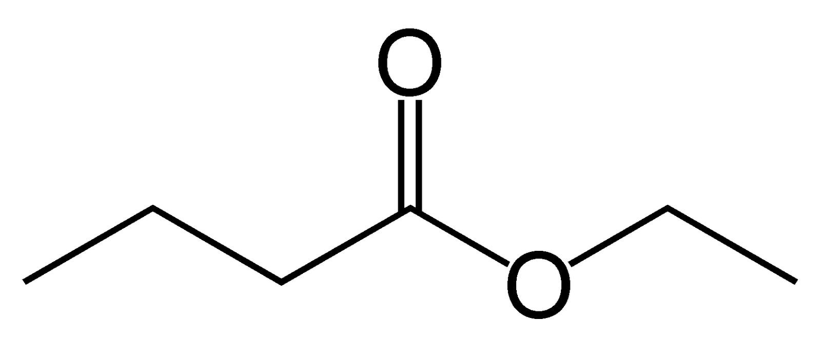 organic 2 ethyl butyrate
