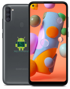 Samsung A11 SM-A111W Binary U1-U2 Eng Modem File-Firmware Download