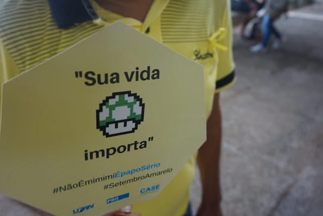 https://ufrn.br/imprensa/materias-especiais/9565/a-vida-vale-ouro-setembro-amarelo-aborda-valorizacao-da-vida-e-combate-ao-suicidio
