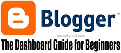 Blogger_Dashboard_guide