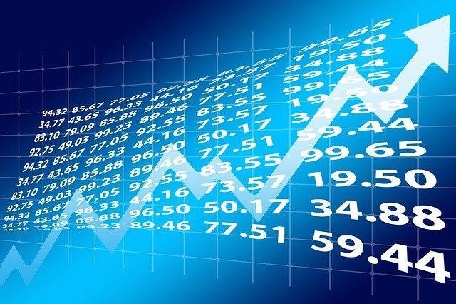 Peluang Bisnis Forex Trading Yang Menguntungkan Di Bandingkan Peluang Bisnis Lainnya