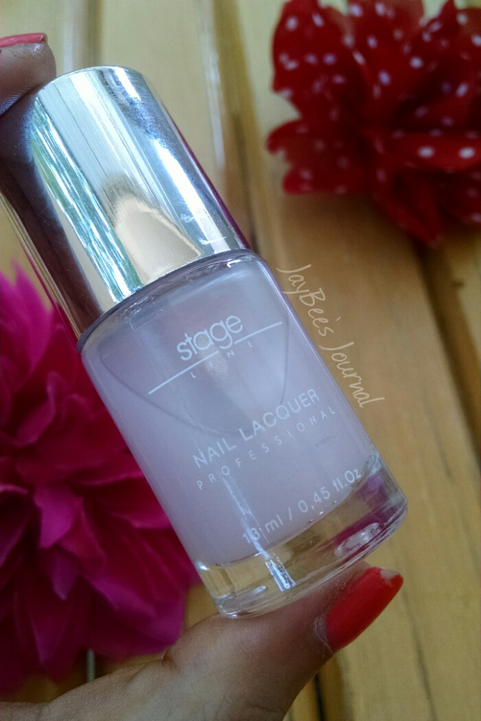 stageline matte top coat swatches review pakistan