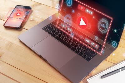 Tencent แนะผู้ประกอบการค้าปลีกเสริมแกร่งช่องทางออนไลน์  ด้วยเทคโนโลยีคลาวด์อัจฉริยะ และปัญญาประดิษฐ์  เจาะอินไซต์นักช้อปด้วยการวิเคราะห์ข้อมูล รับเทรนด์ Live Commerce