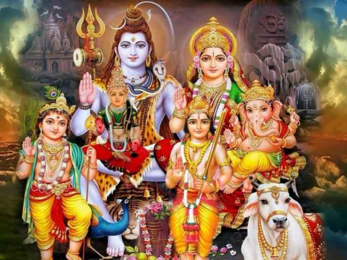 125 Lord Shiva Images Hd Wallpaper And Picture Free Download