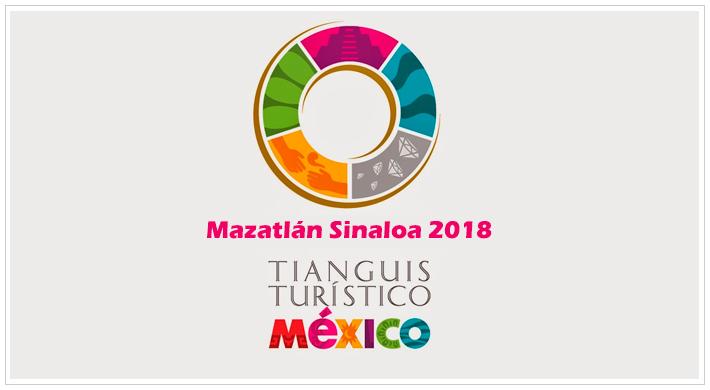 Tianguis Turistico De Mexico En Codigo Rojo
