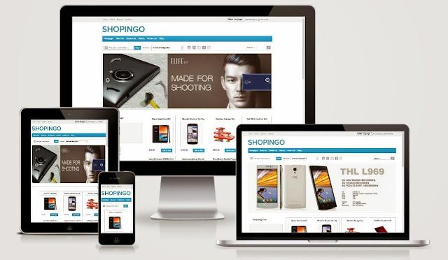https://www.howtolearnblog.com/wp-content/uploads/2015/03/Shopingo2Bresponsive2Bblogger2Btemplate-1.jpg