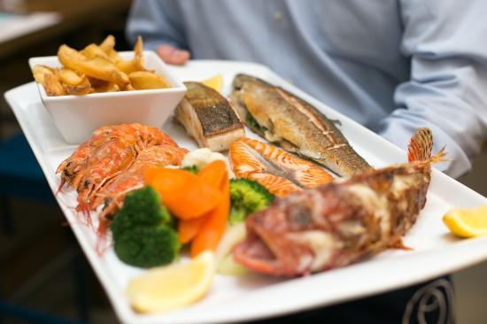 دراسة جدوى فكرة مشروع مطعم ومقلى سمك 202