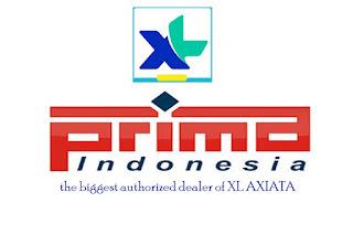 Lowongan PT Prima Multi Usaha Indonesia Pelalawan Agustus 2021
