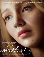 pelicula Mother! (¡madre!) (2017)