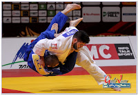 http://www.hajimejudo.com/galerias/2016/GRAND%20SLAM%20PARIS%202016/GRAND%20SLAM%20PARIS%202016/DOMINGO/ELIMINATORIAS%201/index.html