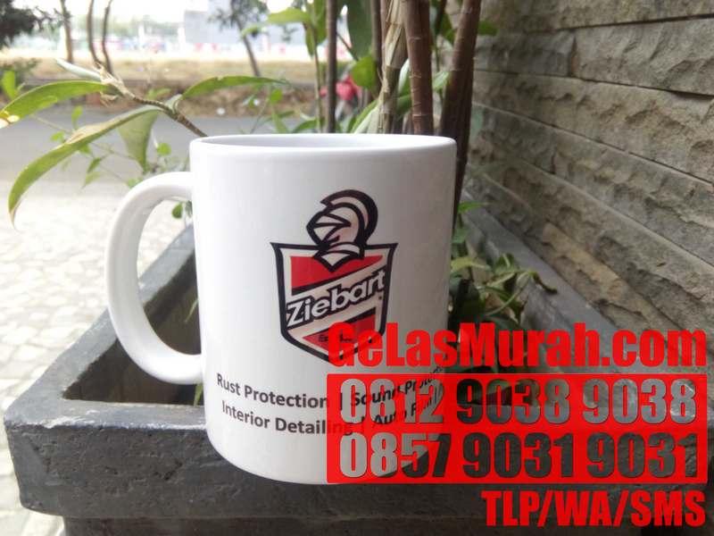 MUG CAFE PRINT BANDUNG