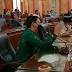 Kasus COVID-19 Meningkat di Pasbar, Legislator Guntara Nasdem Minta Bupati Hamsuardi Larang Keramaian Pesta