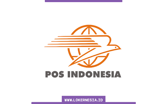 Lowongan Kerja Pos Indonesia Medan Aceh Januari 2021