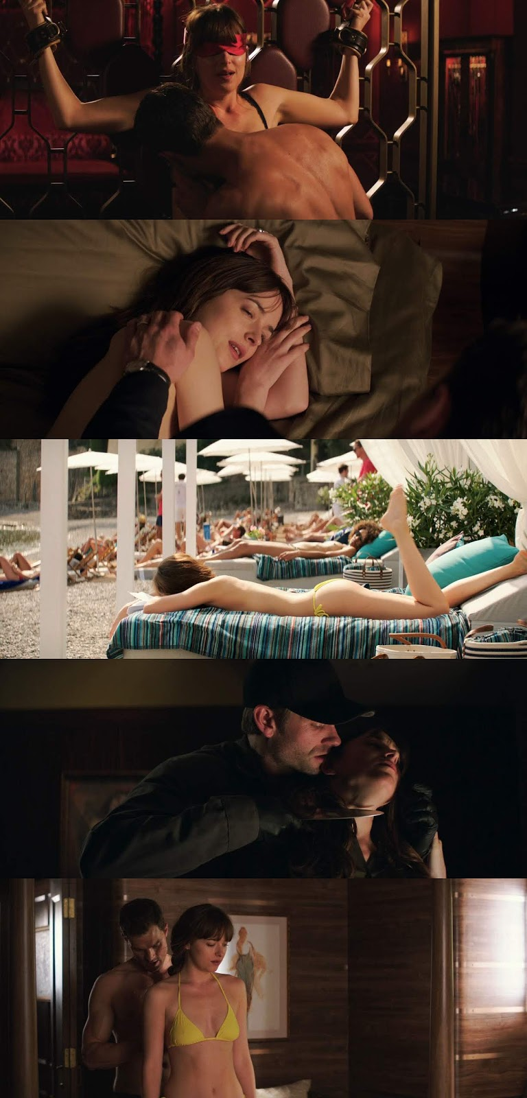 fifty shades freed 720p dual audio download torrent