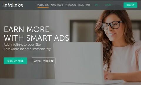 Google_AdSense_Alternatives