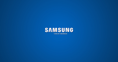 Samsung แต่งตั้ง Sangho Jo เป็นประธานและ CEO คนใหม่ประจำภูมิภาคเอเชียตะวันออกเฉียงใต้และโอเชียเนีย