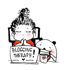 panduan membuat about me page pada blog