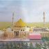 Pembangunan Masjid Raya Payakumbuh akan segera direalisasikan