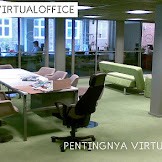 Virtual Office adalah Keharusan di Jakarta