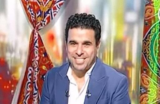 برنامج الغندور و الجمهور 24/5/2018 خالد العندور 24/5