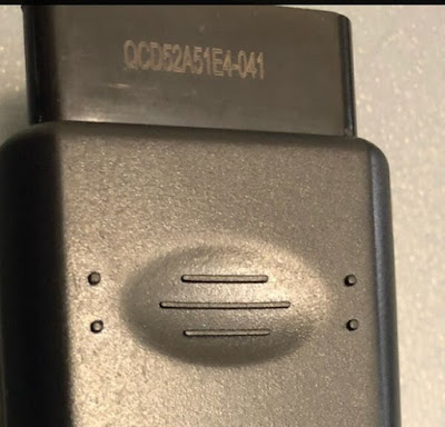 mpps-v18-hardware-1 MPPS V18 Hardware Technology