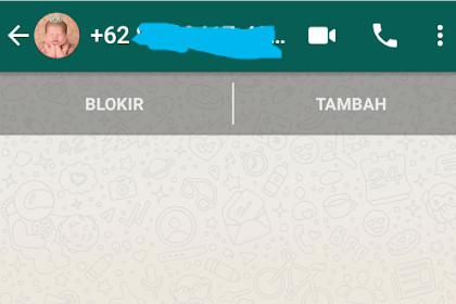Cara Mengirim Pesan WhatsApp tanpa Menyimpan Nomor HP